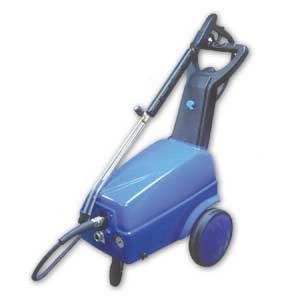 High Pressure Cleaner, High Pressure Cleaner malaysia, High Pressure Cleaner supplier malaysia, High Pressure Cleaner sourcing malaysia.