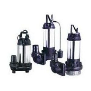Submersible Pumps, Submersible Pumps malaysia, Submersible Pumps supplier malaysia, Submersible Pumps sourcing malaysia.
