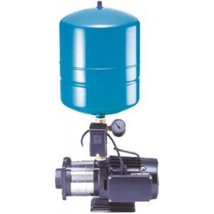 Water Pump, Water Pump malaysia, Water Pump supplier malaysia, Water Pump sourcing malaysia.