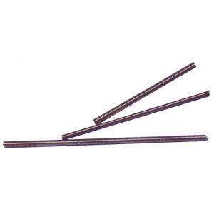 Carbide Rod/Flat/Tip, Carbide Rod/Flat/Tip malaysia, Carbide Rod/Flat/Tip supplier malaysia, Carbide Rod/Flat/Tip sourcing malaysia.