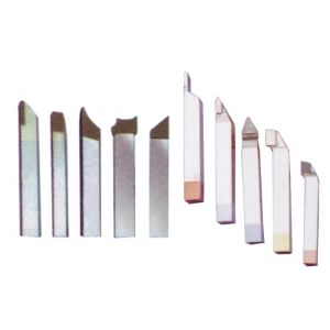 Carbide Brazed Tool, Carbide Brazed Tool malaysia, Carbide Brazed Tool supplier malaysia, Carbide Brazed Tool sourcing malaysia.