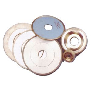 Diamond Grinding Wheel, Diamond Grinding Wheel malaysia, Diamond Grinding Wheel supplier malaysia, Diamond Grinding Wheel sourcing malaysia.