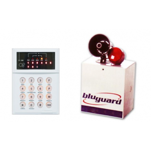 Burglar Alarm System, Burglar Alarm System malaysia, Burglar Alarm System supplier malaysia, Burglar Alarm System sourcing malaysia.