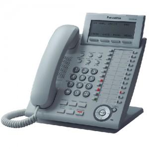 Panasonic Telephone System, Panasonic Telephone System malaysia, Panasonic Telephone System supplier malaysia, Panasonic Telephone System sourcing malaysia.
