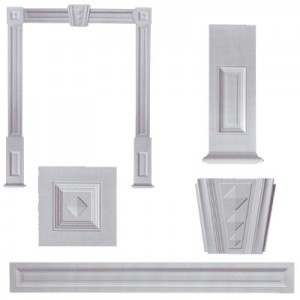 Door & Window Frames, Door & Window Frames malaysia, Door & Window Frames supplier malaysia, Door & Window Frames sourcing malaysia.