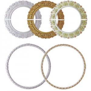Round Beadings, Round Beadings malaysia, Round Beadings supplier malaysia, Round Beadings sourcing malaysia.