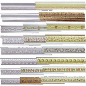 Colour Cornices, Colour Cornices malaysia, Colour Cornices supplier malaysia, Colour Cornices sourcing malaysia.