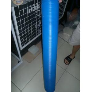 Flexible Hose 4