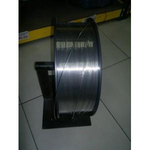 Aluminium wire, Aluminium wire malaysia, Aluminium wire supplier malaysia, Aluminium wire sourcing malaysia.