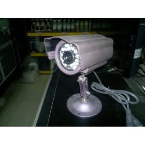 IR Camera 3090SN, IR Camera 3090SN malaysia, IR Camera 3090SN supplier malaysia, IR Camera 3090SN sourcing malaysia.
