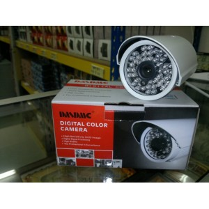 Digital color camera, Digital color camera malaysia, Digital color camera supplier malaysia, Digital color camera sourcing malaysia.