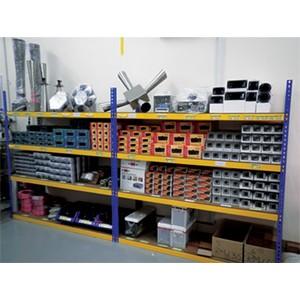 swift house equipment supply, swift house equipment supply malaysia, swift house equipment supply supplier malaysia, swift house equipment supply sourcing malaysia.