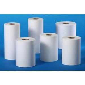 paper rolls plus, paper rolls plus malaysia, paper rolls plus supplier malaysia, paper rolls plus sourcing malaysia.