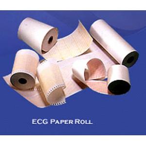 ECG Paper Roll, ECG Paper Roll malaysia, ECG Paper Roll supplier malaysia, ECG Paper Roll sourcing malaysia.