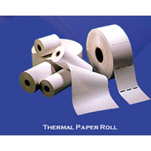 thermal paper rolls for credit card machine, thermal paper rolls for credit card machine malaysia, thermal paper rolls for credit card machine supplier malaysia, thermal paper rolls for credit card machine sourcing malaysia.