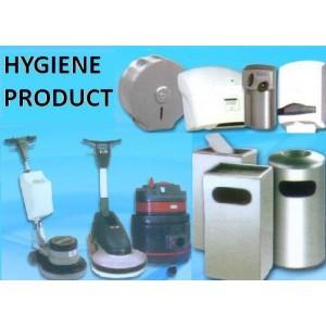 HYGIENE PRODUCT, HYGIENE PRODUCT malaysia, HYGIENE PRODUCT supplier malaysia, HYGIENE PRODUCT sourcing malaysia.