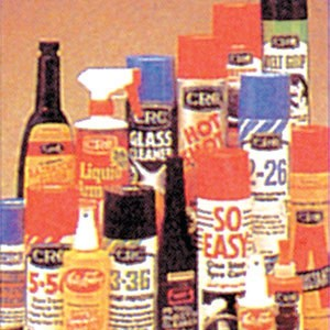 Adhesives & Glues, Adhesives & Glues malaysia, Adhesives & Glues supplier malaysia, Adhesives & Glues sourcing malaysia.