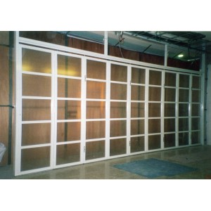 Iron Folding Gate, Iron Folding Gate malaysia, Iron Folding Gate supplier malaysia, Iron Folding Gate sourcing malaysia.