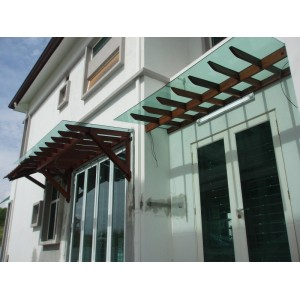 Safety Glass Roof, Safety Glass Roof malaysia, Safety Glass Roof supplier malaysia, Safety Glass Roof sourcing malaysia.