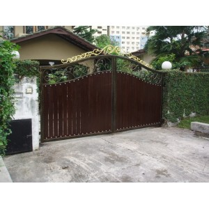 Antique Gate, Antique Gate malaysia, Antique Gate supplier malaysia, Antique Gate sourcing malaysia.