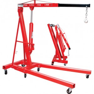 Shop Crane, Shop Crane malaysia, Shop Crane supplier malaysia, Shop Crane sourcing malaysia.