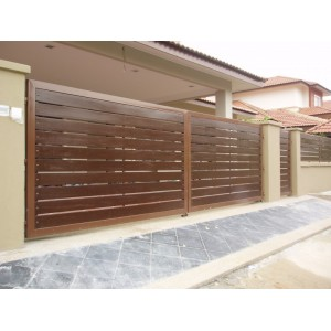 Gate and Fence, Gate and Fence malaysia, Gate and Fence supplier malaysia, Gate and Fence sourcing malaysia.