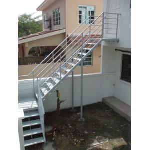 Iron Staircase, Iron Staircase malaysia, Iron Staircase supplier malaysia, Iron Staircase sourcing malaysia.
