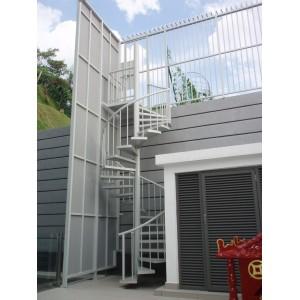 Iron Spiral Staircase, Iron Spiral Staircase malaysia, Iron Spiral Staircase supplier malaysia, Iron Spiral Staircase sourcing malaysia.