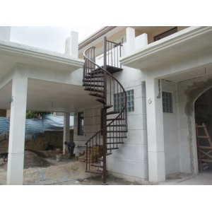 Outdoor Iron Spiral Staircase, Outdoor Iron Spiral Staircase malaysia, Outdoor Iron Spiral Staircase supplier malaysia, Outdoor Iron Spiral Staircase sourcing malaysia.