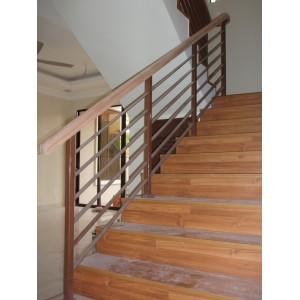 Iron Staircase Railing, Iron Staircase Railing malaysia, Iron Staircase Railing supplier malaysia, Iron Staircase Railing sourcing malaysia.