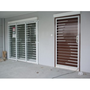 Door Gate / Grill, Door Gate / Grill malaysia, Door Gate / Grill supplier malaysia, Door Gate / Grill sourcing malaysia.