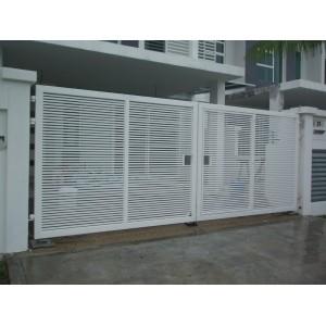 Main Gate, Main Gate malaysia, Main Gate supplier malaysia, Main Gate sourcing malaysia.