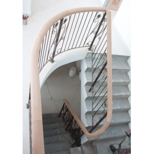 Wrought Iron Railings, Wrought Iron Railings malaysia, Wrought Iron Railings supplier malaysia, Wrought Iron Railings sourcing malaysia.