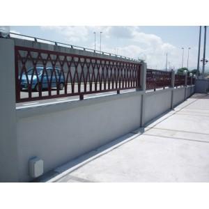 Iron Fence, Iron Fence malaysia, Iron Fence supplier malaysia, Iron Fence sourcing malaysia.