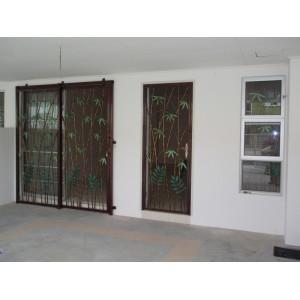 Wrought Iron Gates, Wrought Iron Gates malaysia, Wrought Iron Gates supplier malaysia, Wrought Iron Gates sourcing malaysia.