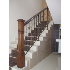 Stair Railings, Stair Railings malaysia, Stair Railings supplier malaysia, Stair Railings sourcing malaysia.