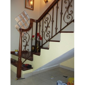 Wrought Iron Staircase, Wrought Iron Staircase malaysia, Wrought Iron Staircase supplier malaysia, Wrought Iron Staircase sourcing malaysia.