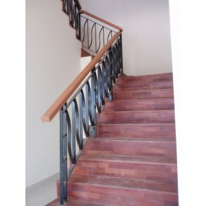 Staircase Handrail, Staircase Handrail malaysia, Staircase Handrail supplier malaysia, Staircase Handrail sourcing malaysia.