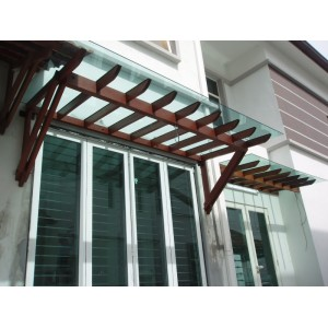Tempered Glass Roofing, Tempered Glass Roofing malaysia, Tempered Glass Roofing supplier malaysia, Tempered Glass Roofing sourcing malaysia.