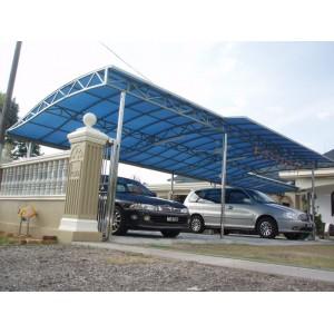 Parking Awning, Parking Awning malaysia, Parking Awning supplier malaysia, Parking Awning sourcing malaysia.