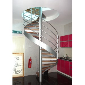 Spiral Staircase, Spiral Staircase malaysia, Spiral Staircase supplier malaysia, Spiral Staircase sourcing malaysia.