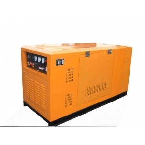 Diesel Generator, Diesel Generator malaysia, Diesel Generator supplier malaysia, Diesel Generator sourcing malaysia.