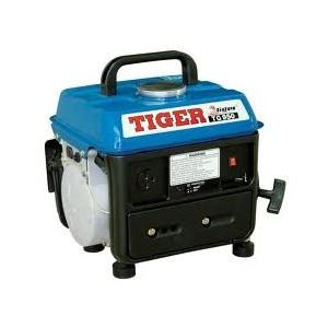 Generator, Generator malaysia, Generator supplier malaysia, Generator sourcing malaysia.