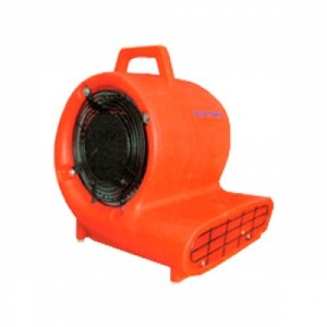 Floor Dryer, Floor Dryer malaysia, Floor Dryer supplier malaysia, Floor Dryer sourcing malaysia.