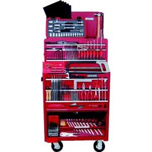 Tool Kit, Tool Kit malaysia, Tool Kit supplier malaysia, Tool Kit sourcing malaysia.