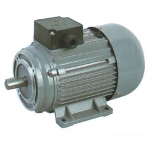 Electric Motor, Electric Motor malaysia, Electric Motor supplier malaysia, Electric Motor sourcing malaysia.