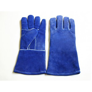 Welding Gloves, Welding Gloves malaysia, Welding Gloves supplier malaysia, Welding Gloves sourcing malaysia.