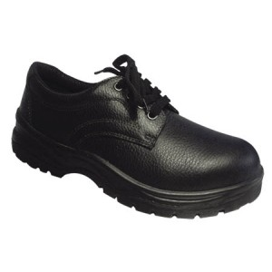Safety Shoes, Safety Shoes malaysia, Safety Shoes supplier malaysia, Safety Shoes sourcing malaysia.
