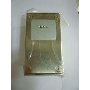 H-ERRF7 RF Auxillary Reader