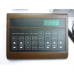 V-2400 Bedside Control System